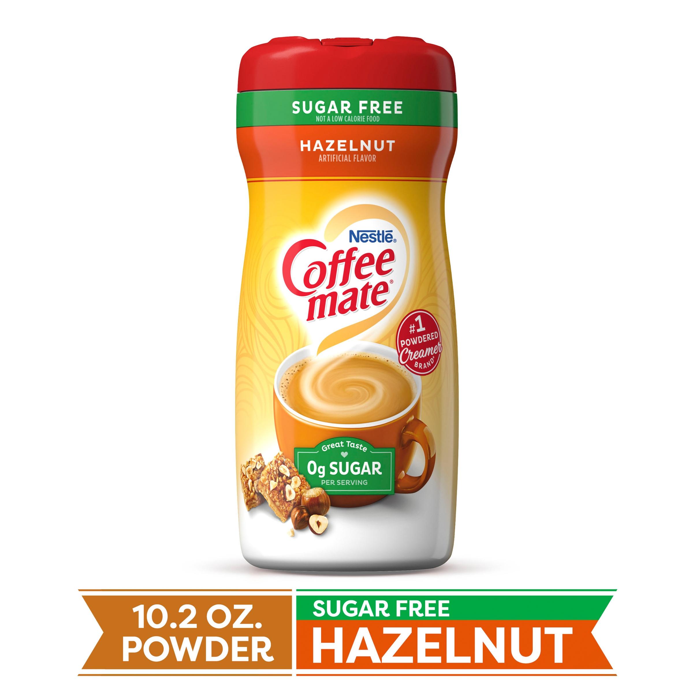 Powder Or Or Larger Oz 2 Liquid Creamer Coffee Nestle Mate Coffee 10