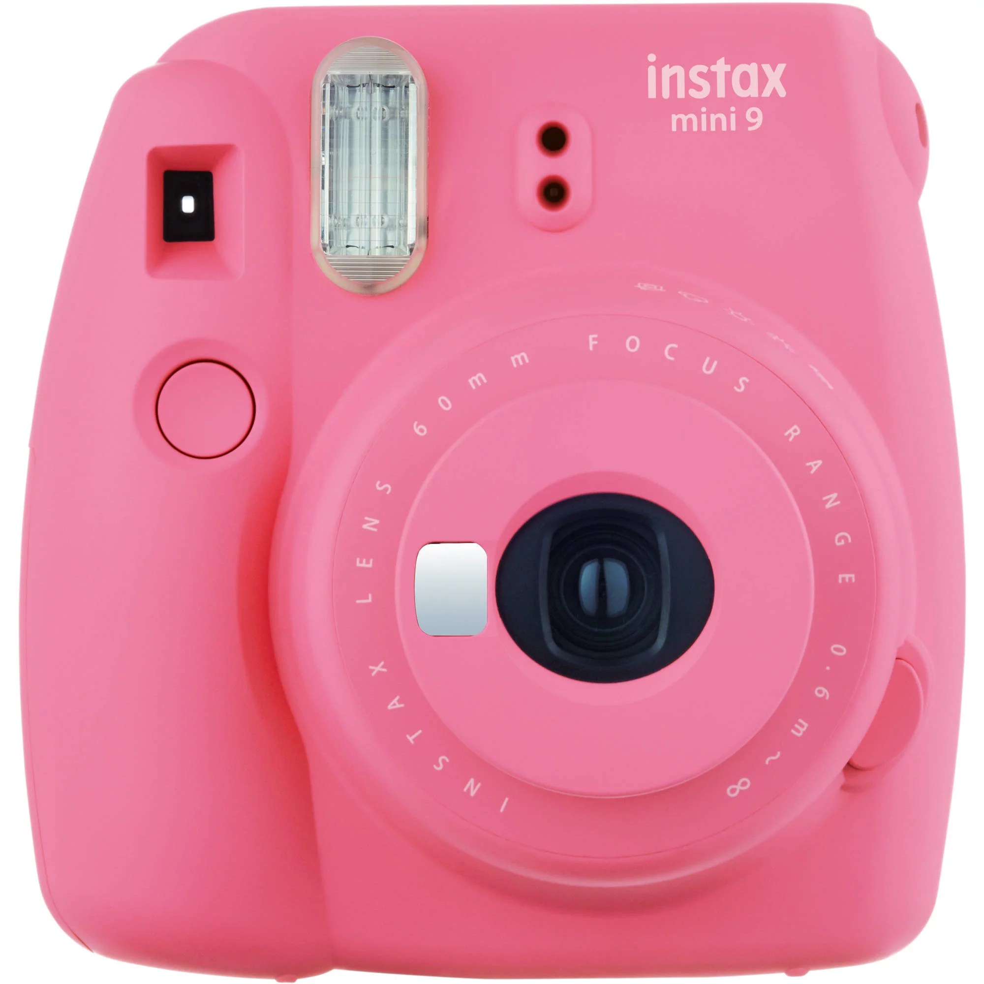 Image result for Fuji Film Instax Mini 9