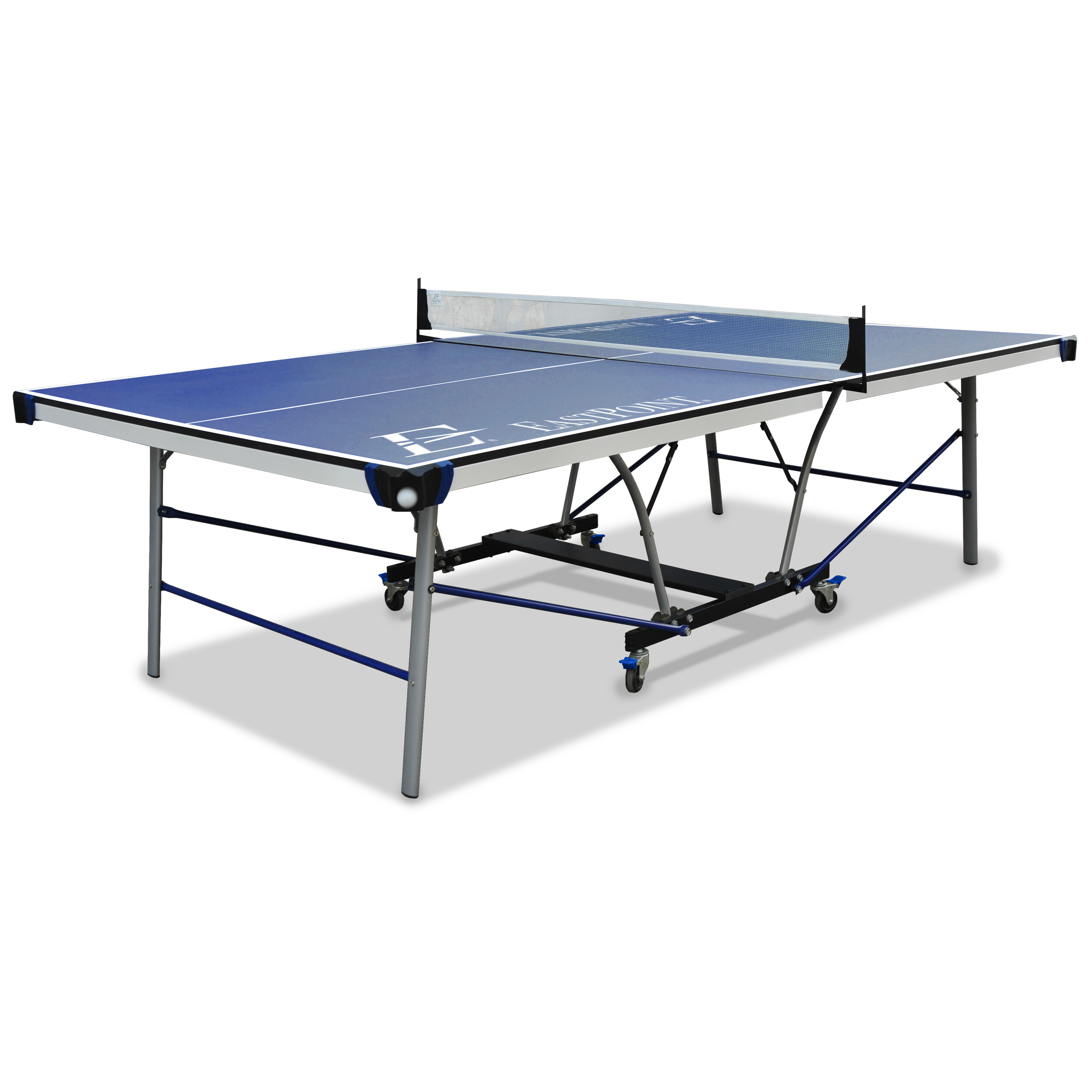 Eastpoint Sports Eps 3200 2 Piece Table Tennis Table