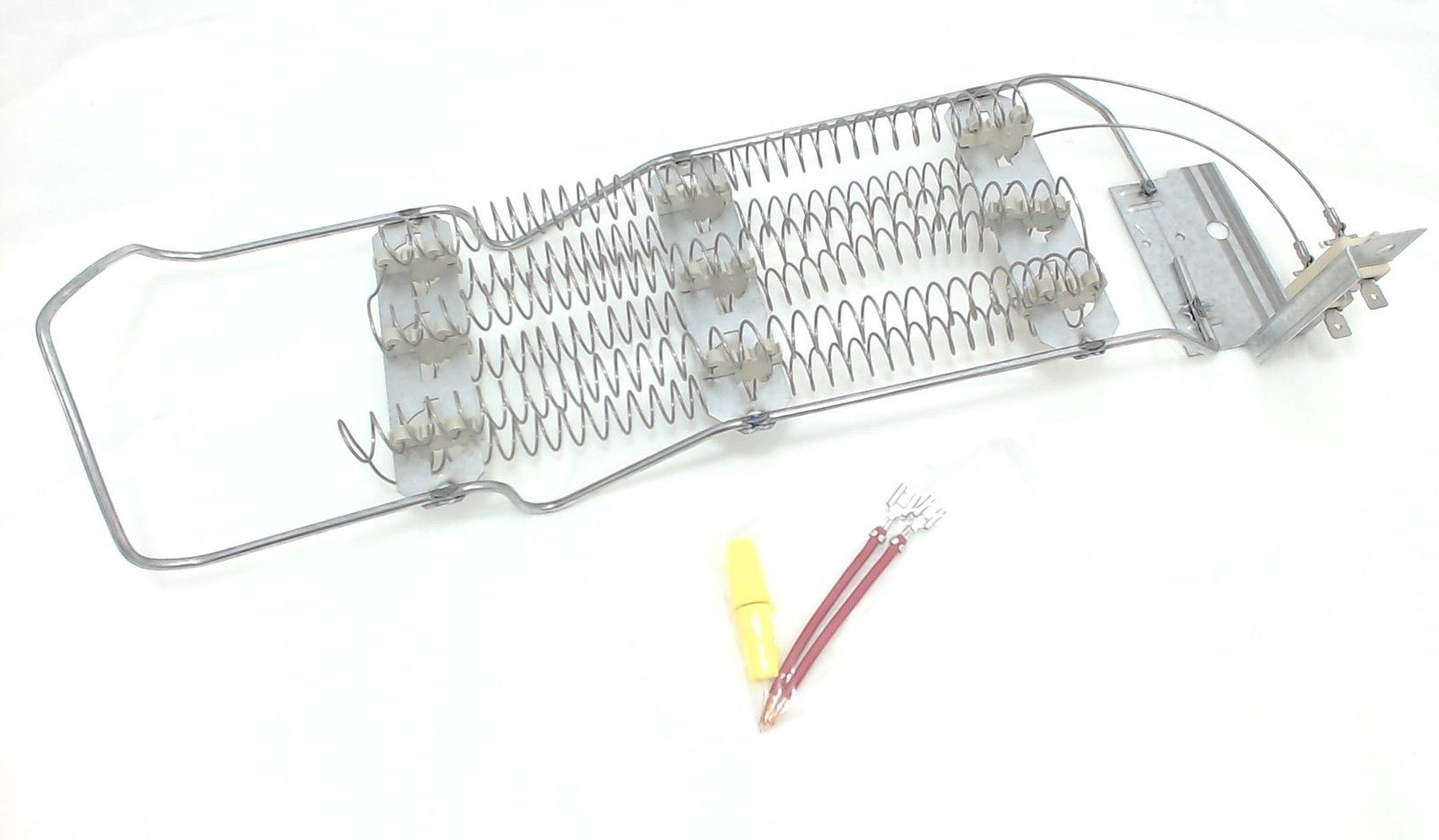 Dryer Heating Element For Whirlpool Sears Ap