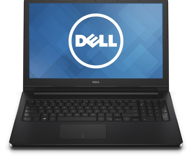 Dell Inspiron 15 3552 Intel Celeron N 6ghz 4gb 500gb 15 6 Win10