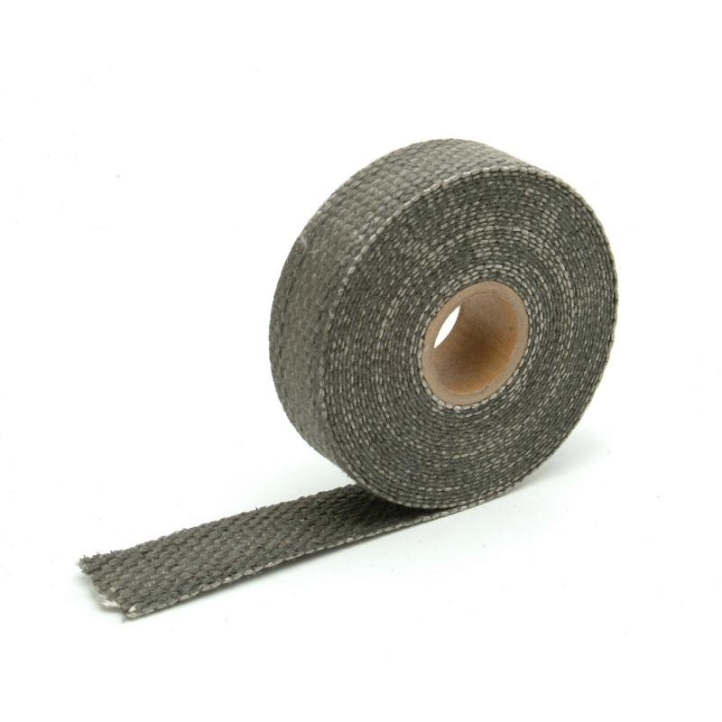 permatex 80331 muffler tailpipe bandage each