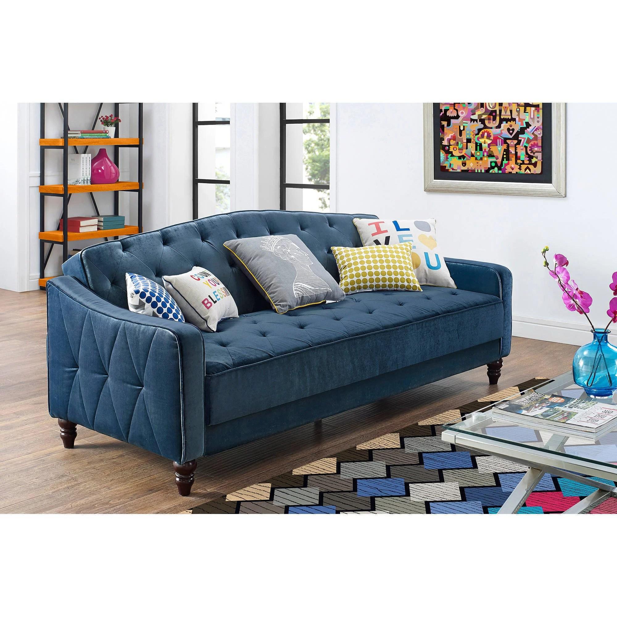 lexington sofa beds walmart com