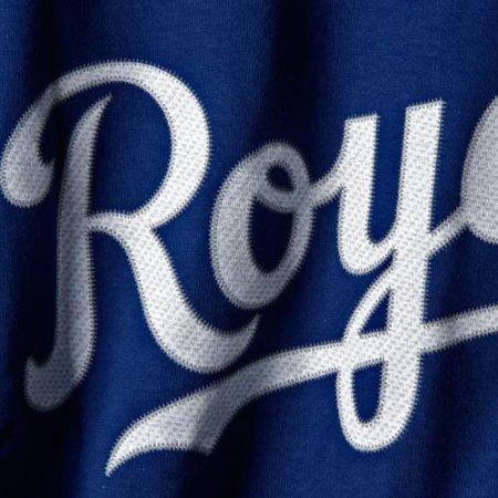 Males's Majestic Lorenzo Cain Royal Kansas Metropolis Royals Large & Tall Participant T-Shirt 37e79e9b 263b 4c34 96ec 4d6d6e47c909 1
