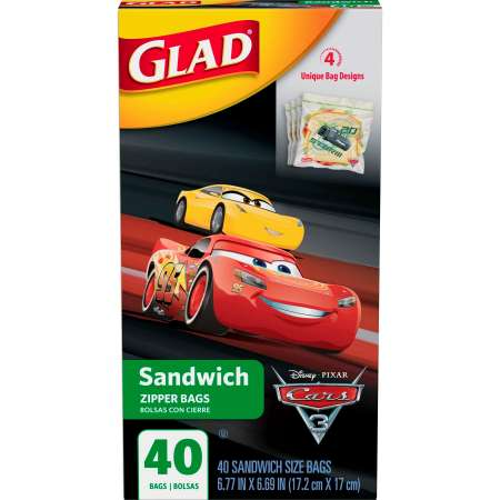 Disney Cars Gift Guide The Keele Deal