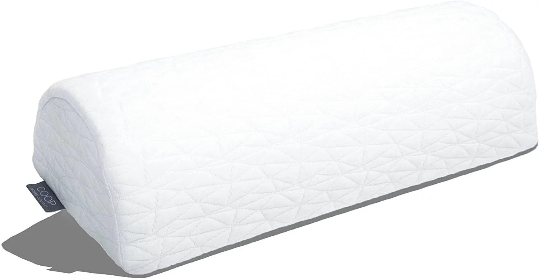 top 10 best of knee bolster pillows