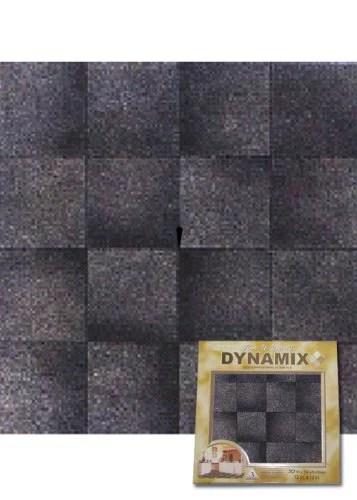 vinyl self stick floor tile 5744 1 box covers 20 sq ft self adhesive vinyl tile peel stick by home dynamix