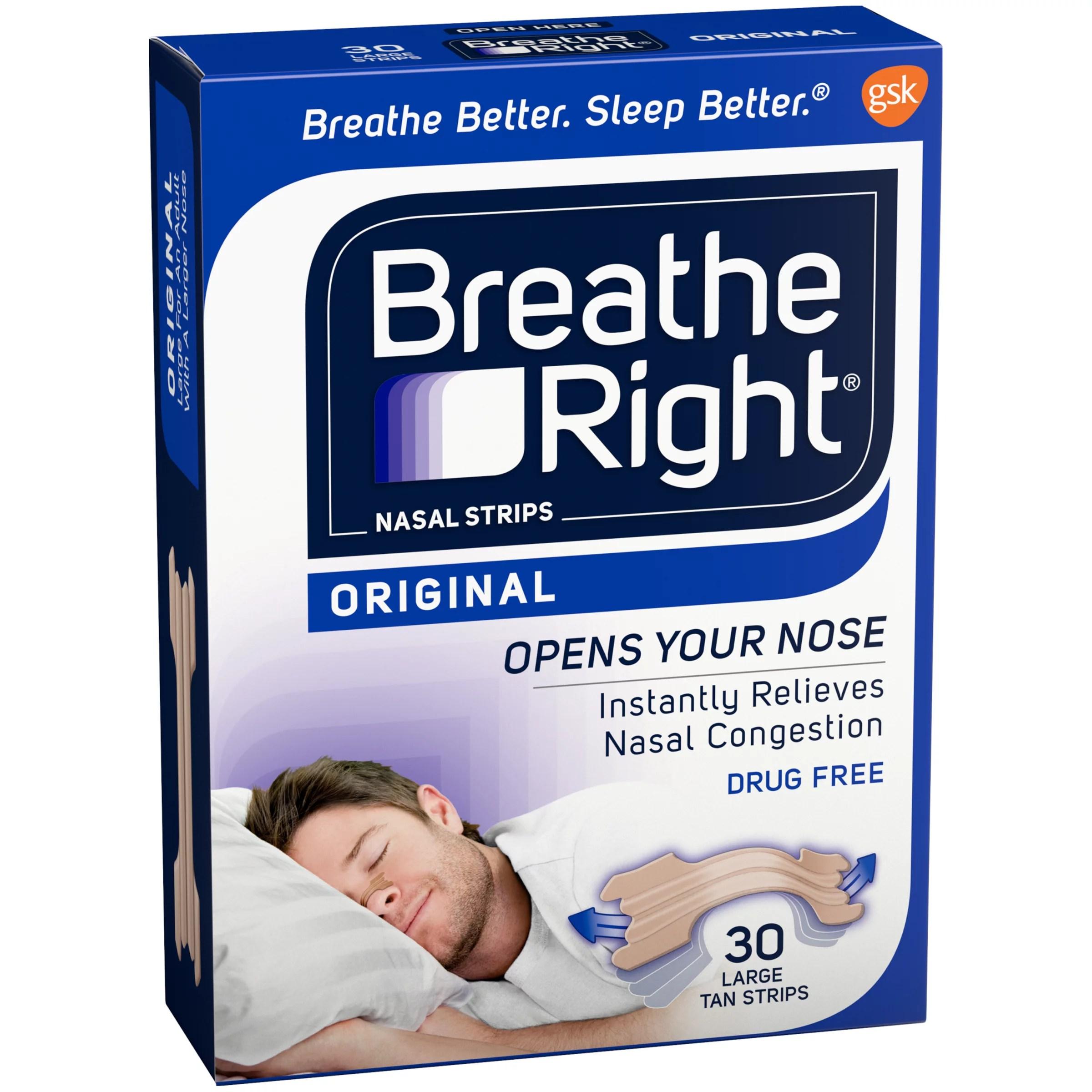 anti snoring pillows walmart com