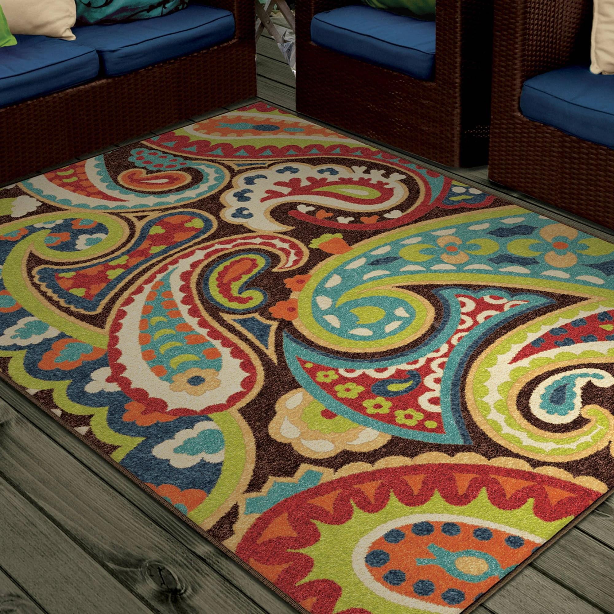 rugs area rugs 8x10 outdoor rugs indoor