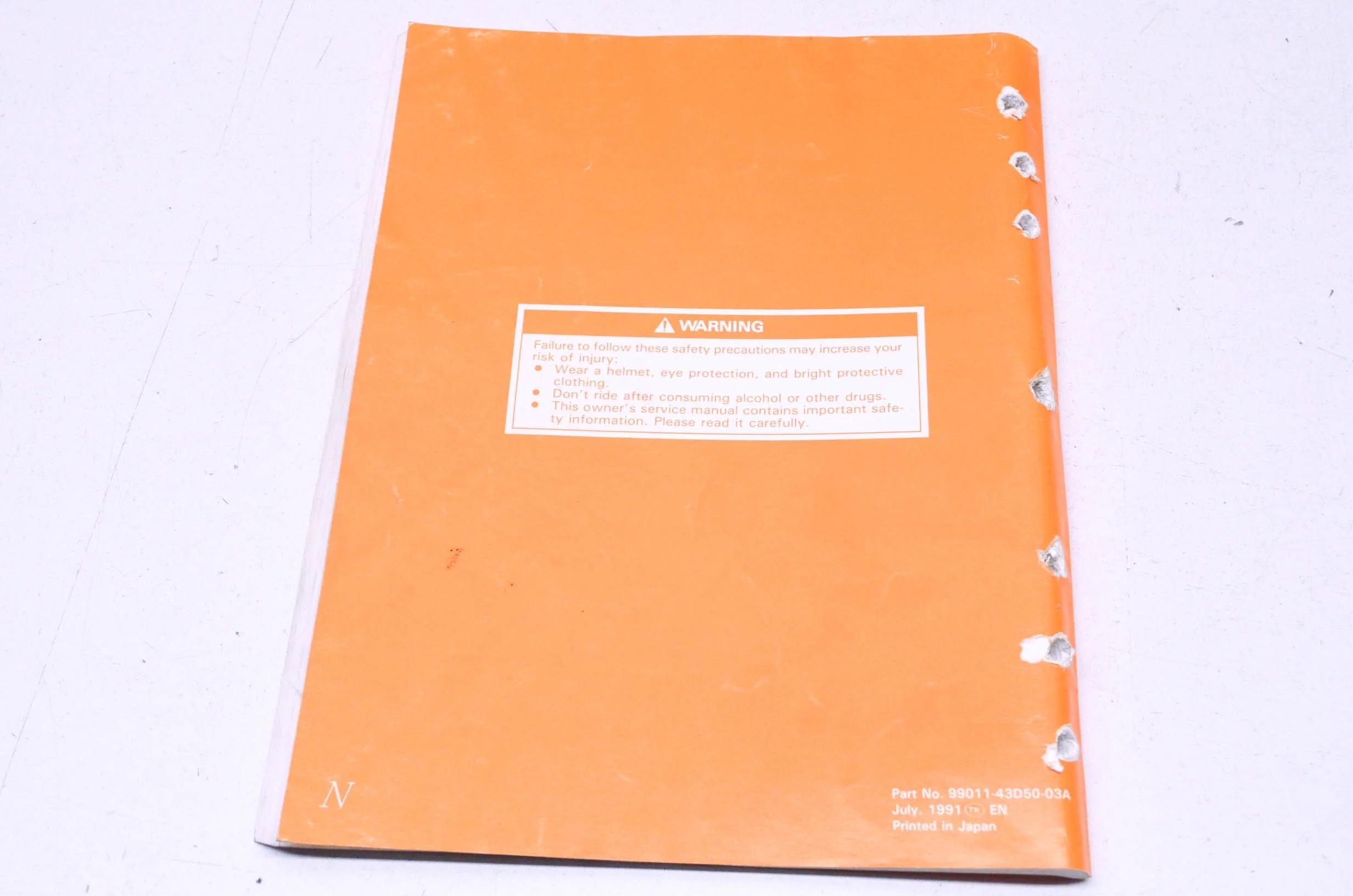 manual tech yogyakarta ebook