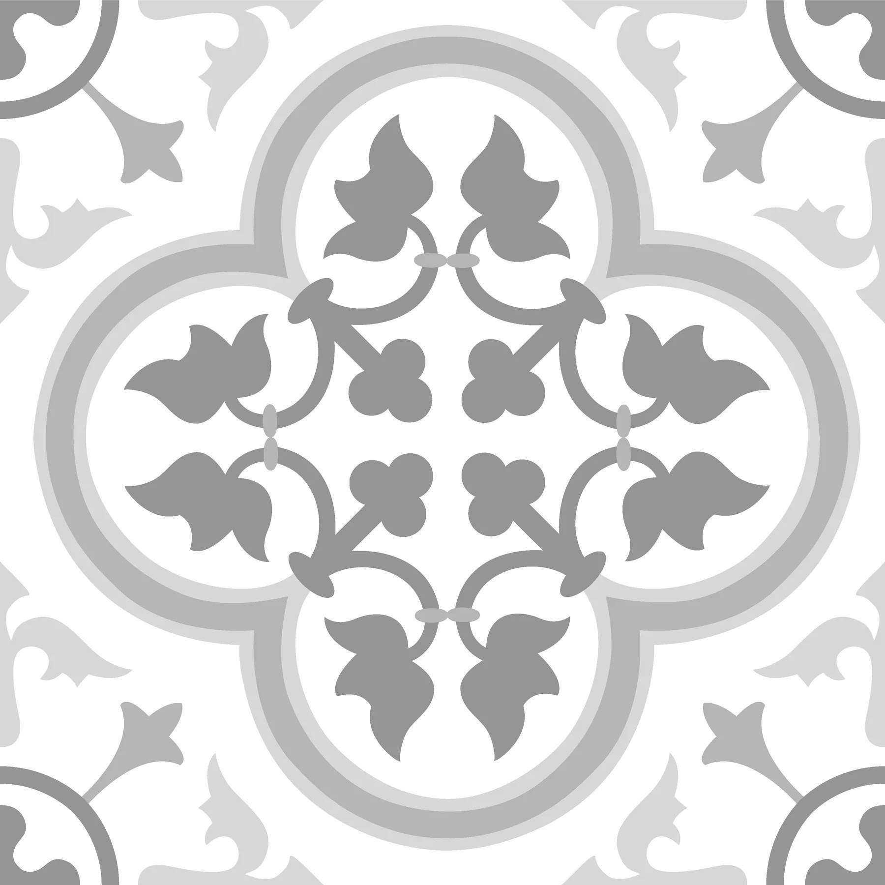 floorpops remy 12 in x 12 in peel and stick virgin vinyl floor tiles 10 pack