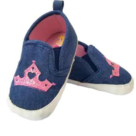 Baby House Shoes 5