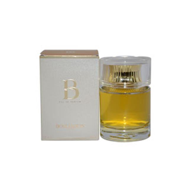 Boucheron W-4511 B de Boucheron – 3.3 oz – EDP Spray