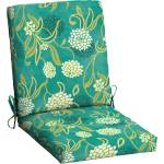Patio Chair Replacement Cushions Walmart Com
