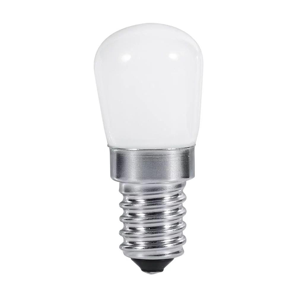 Refrigerator Light Bulb Walmart