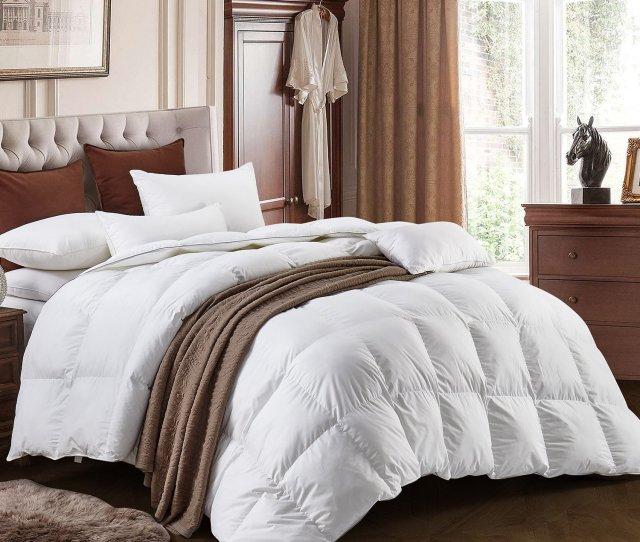 California King Duvet Insert King Size Comforters Cover Goose Down Comforter King Size Duvet Blanket King