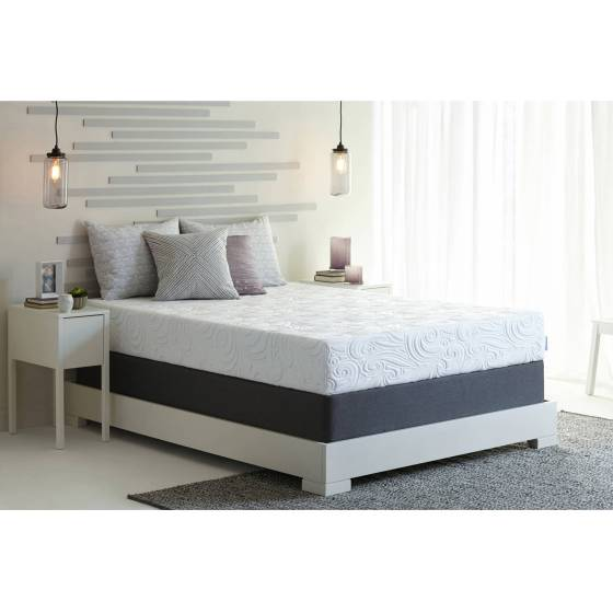 Sealy Posturepedic Optimum Truharmony Mattress