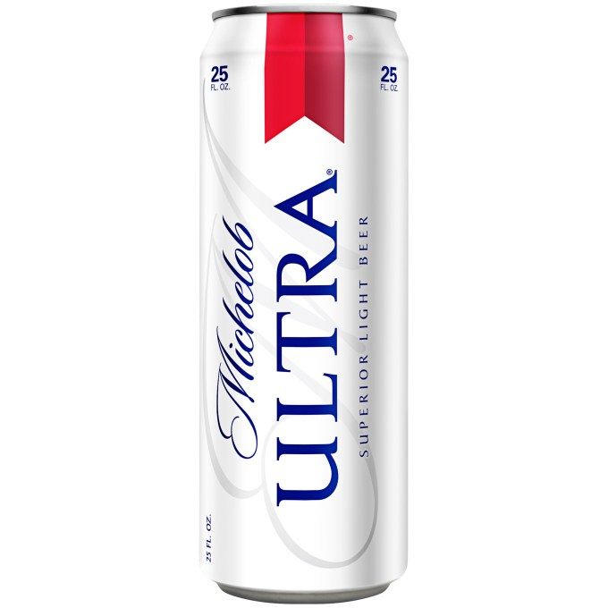 Michelob Ultra Light Nutrition Facts Americanwarmoms Org