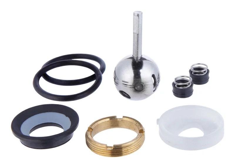oakbrook faucet stem repair kit walmart com