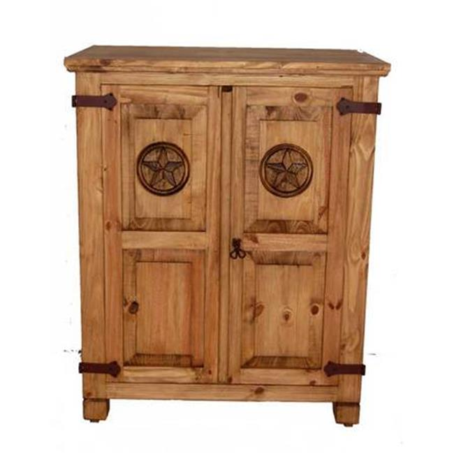 million dollar rustic 01 1 10 22a tx small short armoire with