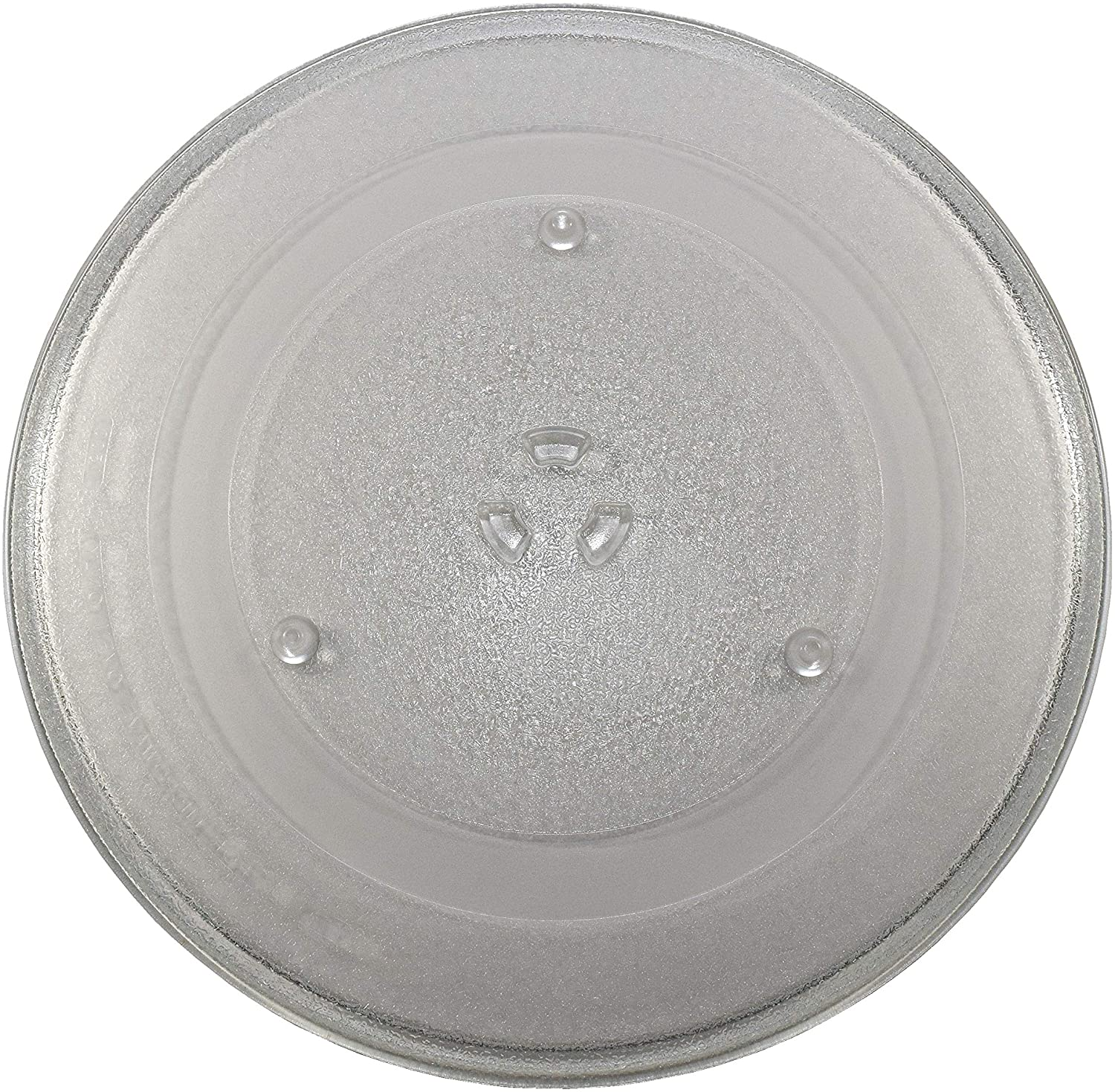 hqrp 14 1 8 inch glass turntable tray fits whirlpool w10531726 kmhs120ebl0 wmh53520cb0 wmh73521cb0 wmh76719cb0 ywmh78019hb0 ywmh76719cb0 ywmh53520cb0