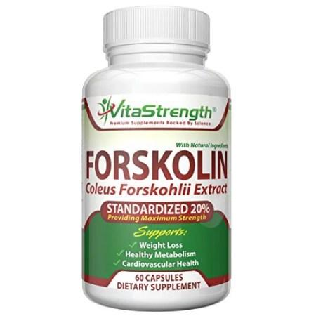 قسط فورسكولين لتخفيف الوزن 500 ملغ يوميا-استخراج فورسكولين نقي لتخفيف الوزن-القوليوس فورسكولي مواصفة 20٪-فورسكولين مغفل البطن-فقدان الوزن المكملات الغذائية والمنتجات للنساء والرجال قسط فورسكولين لتخفيف الوزن 500 ملغ يوميا-استخراج فورسكولين نقي لتخفيف الوزن-القوليوس فورسكولي مواصفة 20٪-فورسكولين مغفل البطن-فقدان الوزن المكملات الغذائية والمنتجات للنساء والرجال 41bee32a 691c 4bb3 9467 7eb7944ee228 1
