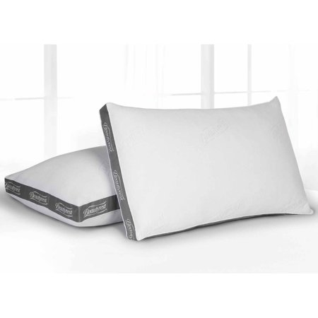 beautyrest luxury power extra firm pillow set of 2 in multiple sizes