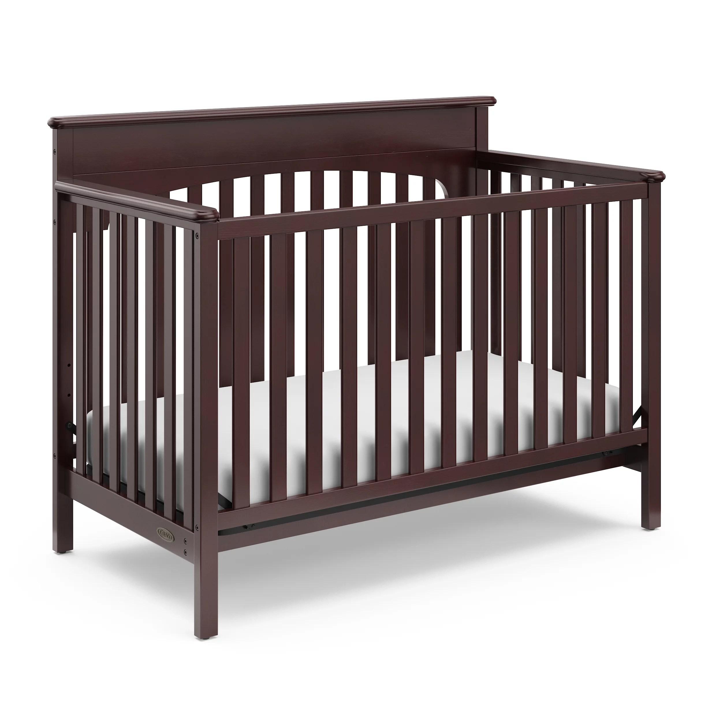 graco baby cribs convertible baby