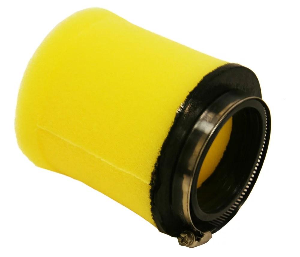 factory spec fs 900 air filter honda trx 300 400 450 foreman fourtrax