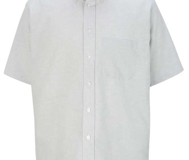 Ed Cotton Big Shirt Home Inspiration