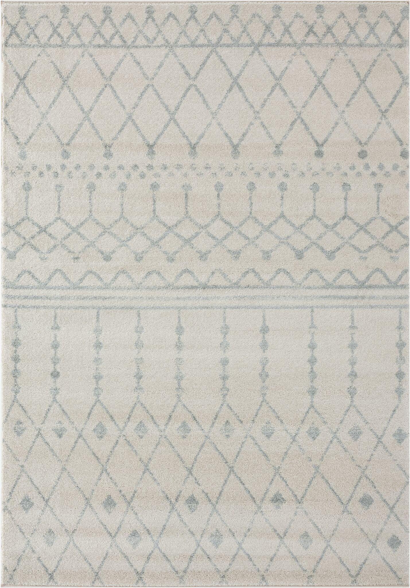 farmhouse collection cream light gray modern area rug on farmhouse colors for bath mats walmart id=17959