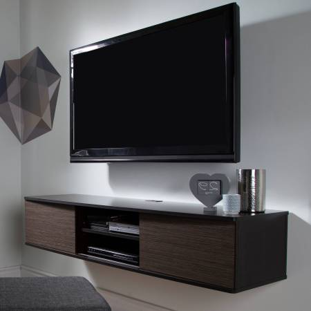 Image Result For Tv Stands For Inch Flat Screen