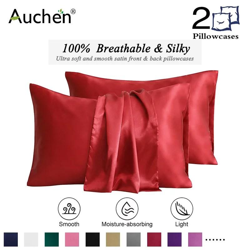travel size pillowcases walmart com