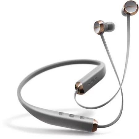 Sol Republic Shadow Bluetooth Wireless In-Ear Headphones