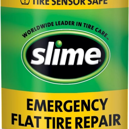 Image Result For Slime Tire Sealant Walmart Com