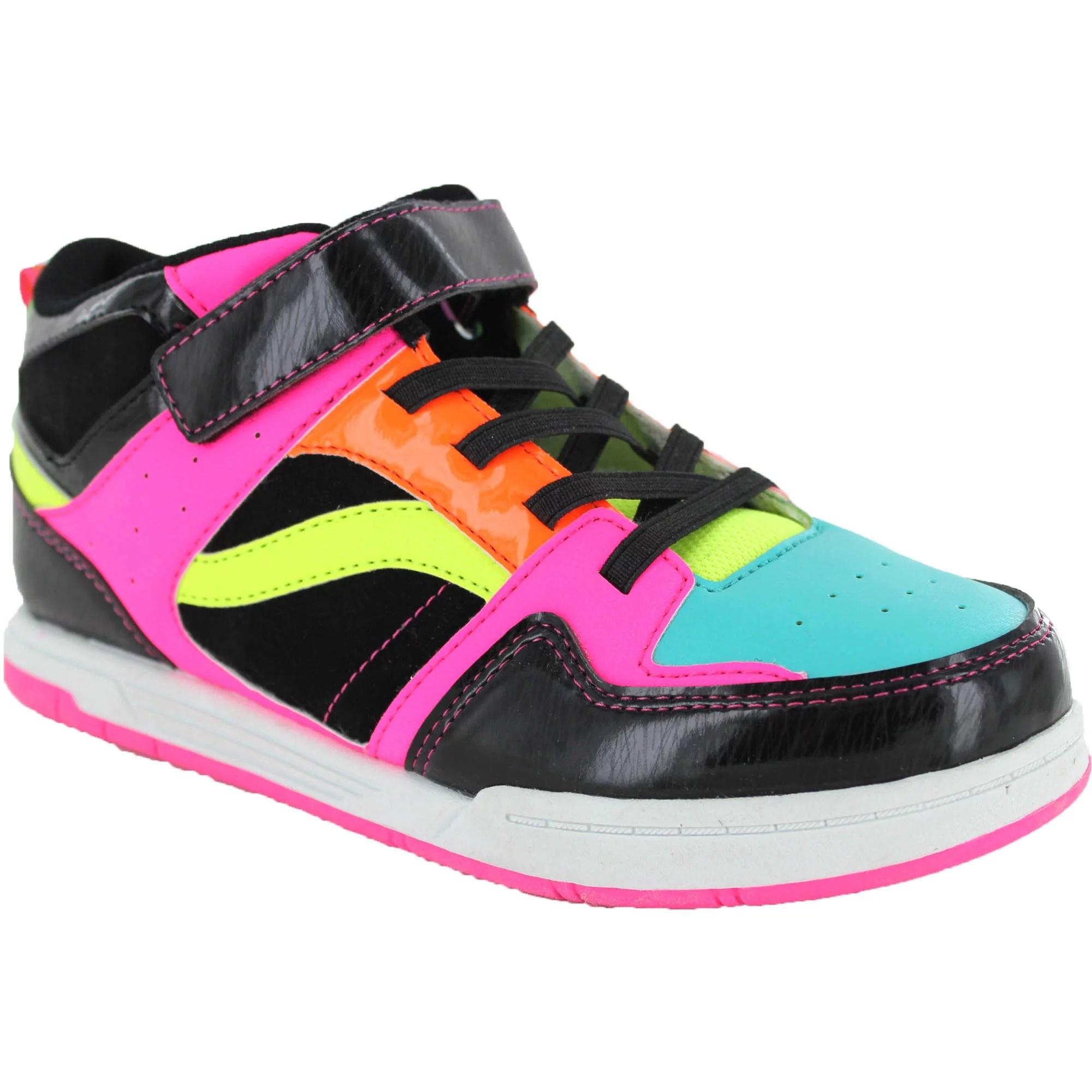 Mens Faded Glory Shoes Walmart