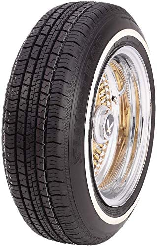 white wall tires walmart com