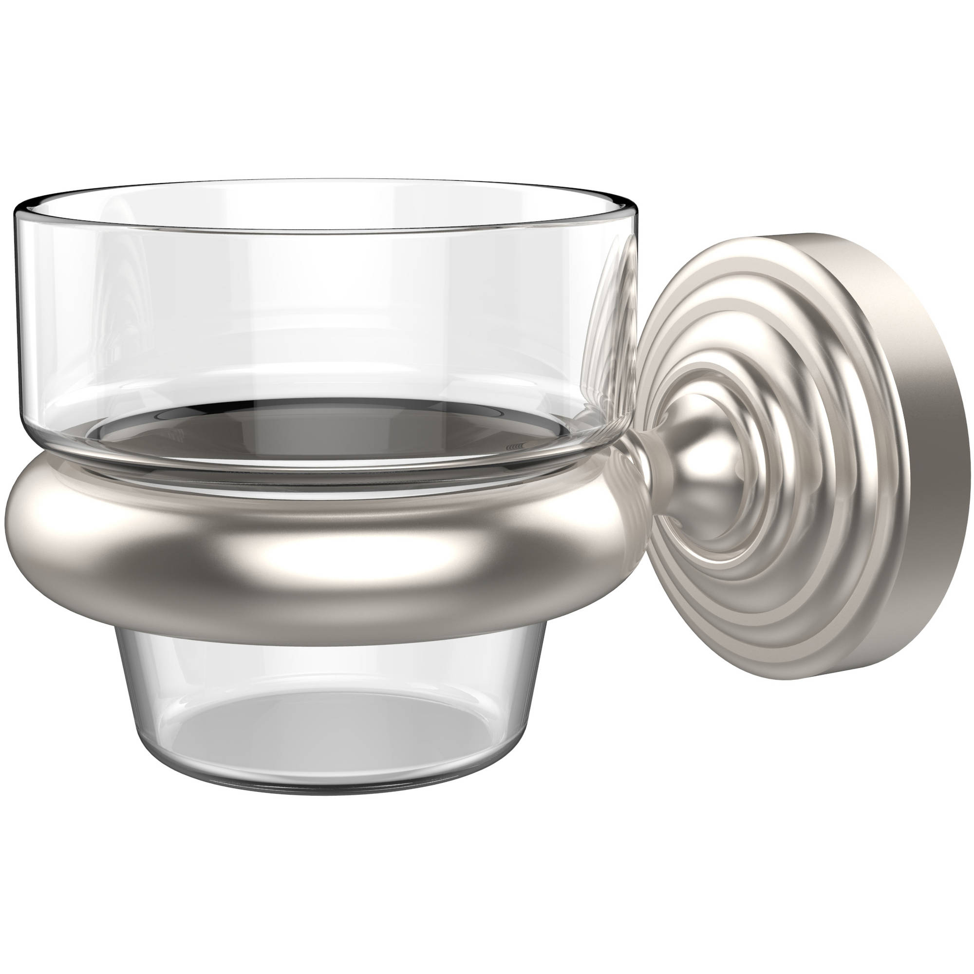 Waverly Place Collection Wall-Mounted Votive Candle Holder ... on Wall Mounted Candle Holder id=47303