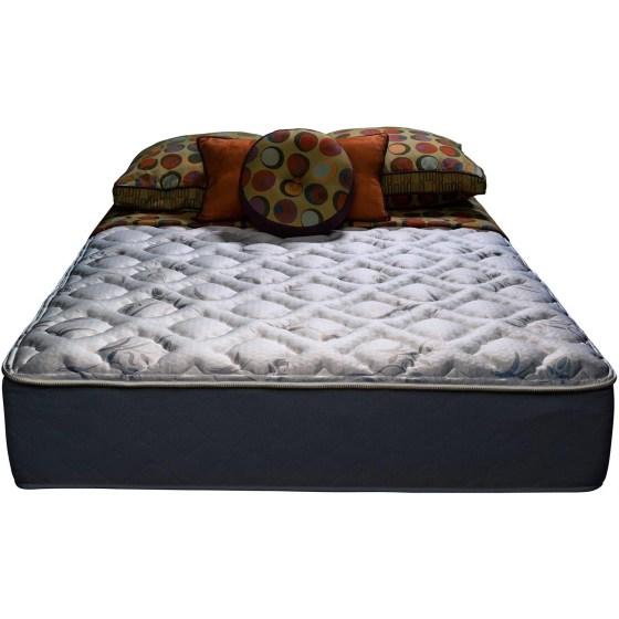 Sleep Magic 12 Sedona Mattress