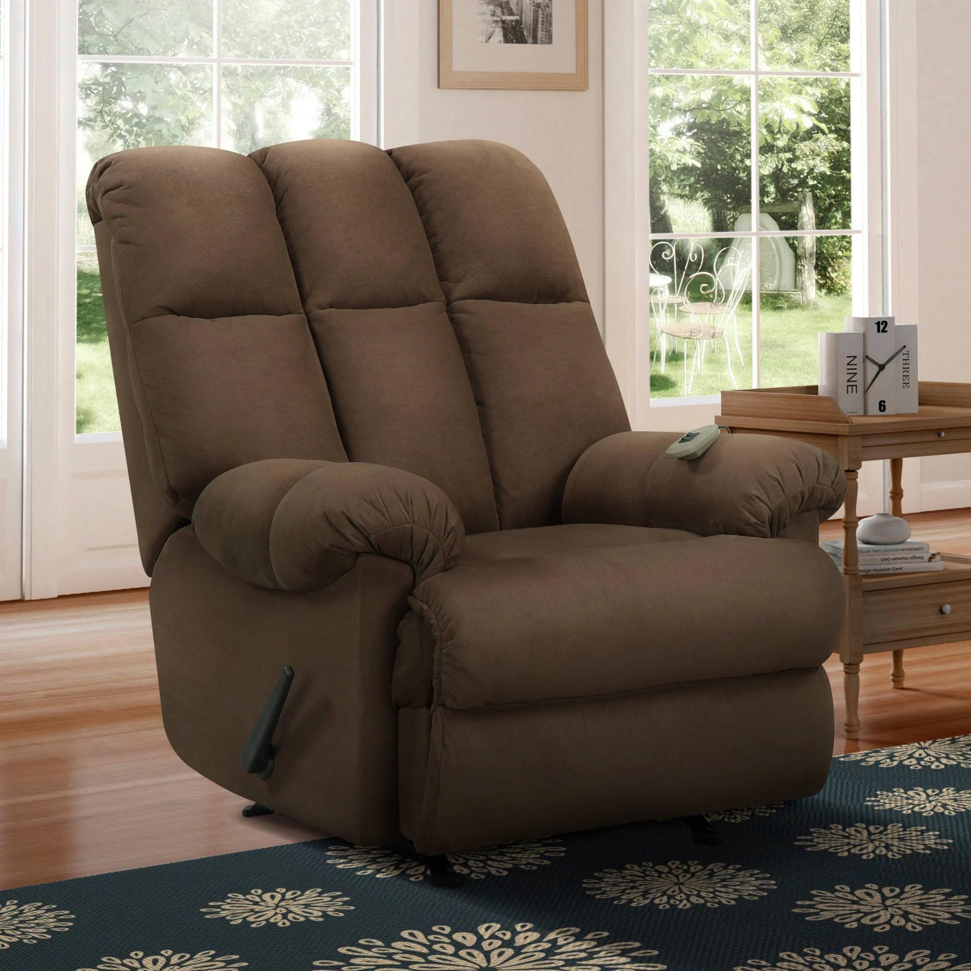 small chairs walmart com