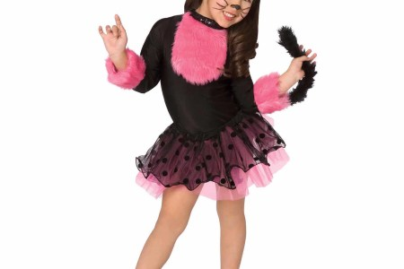 Furry costumes for girls 4k pictures 4k pictures full hq wallpaper do it yourself divas diy black cat costume how to make a cat costume for little girl the cutest halloween costume girls furry monster high costume pc solutioingenieria Choice Image