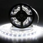 300 Led Vanity Mirror Lights Kit For Diy Makeup Dressing Table Set 13ft 6000k Walmart Com Walmart Com