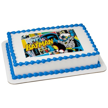 Enjoyable Birthday Cakes At Walmart The Cake Boutique Funny Birthday Cards Online Alyptdamsfinfo