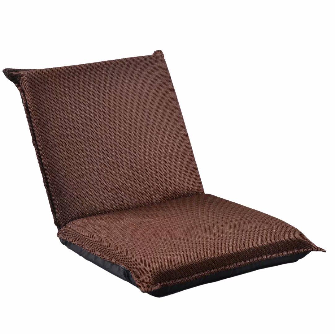 sale oris fur floor sofa bed foldable sleeper chair Kids Floor Chair id=90246