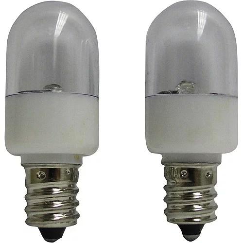 Meridian Led Night Light Bulbs