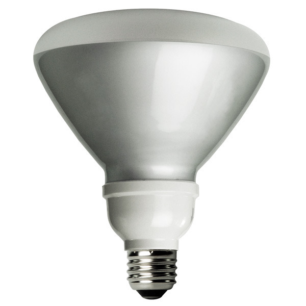 Full Spectrum Light Bulbs Walmart