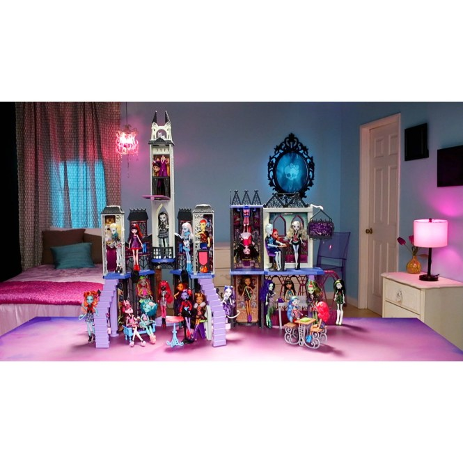 monster high bedroom decorating ideas uk - bedroom style ideas