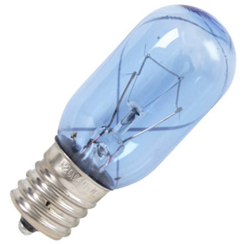Frigidaire Light Bulb