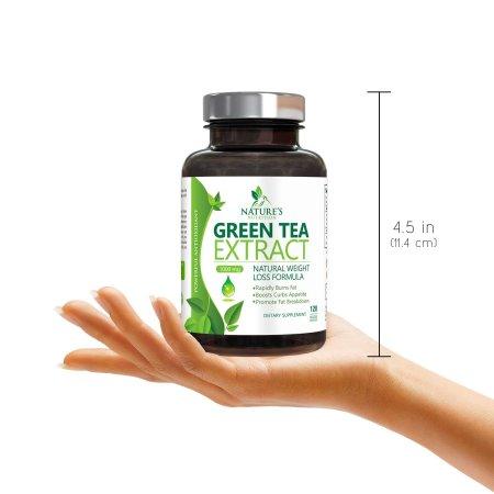مستخلص الشاي الأخضر 98٪ أقصى قدر من الفعالية 1000mg ث / EGCG لتخفيف الوزن مستخلص الشاي الأخضر 98٪ أقصى قدر من الفعالية 1000mg ث / EGCG لتخفيف الوزن 4ea21bbb 18dd 4a19 8ad9 242dc3e94bc8 1