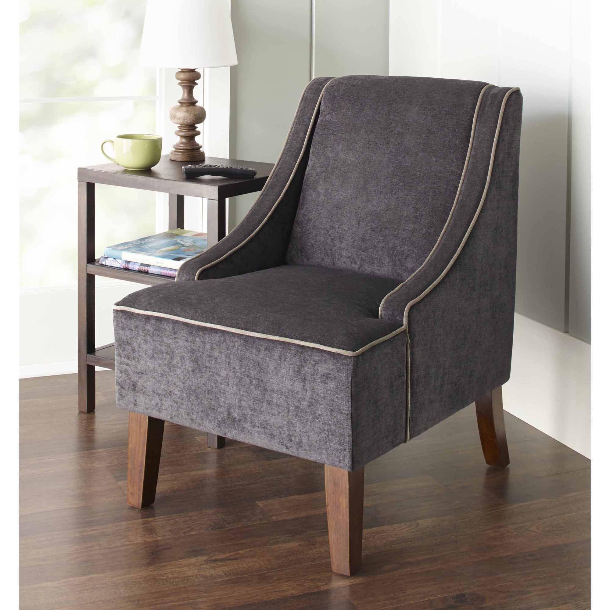 large chairs walmart com